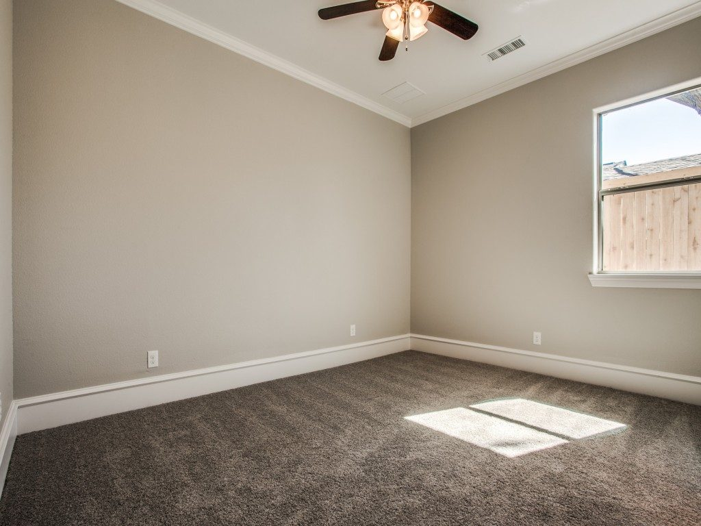 310-s-glasgow-dr-dallas-tx-MLS-18