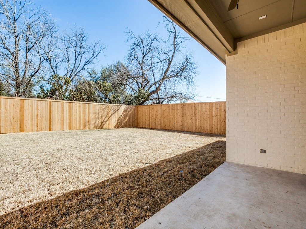 310-s-glasgow-dr-dallas-tx-MLS-24