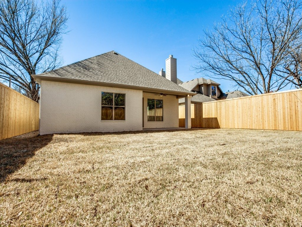 310-s-glasgow-dr-dallas-tx-MLS-25