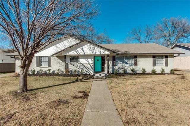 3329 Northaven a