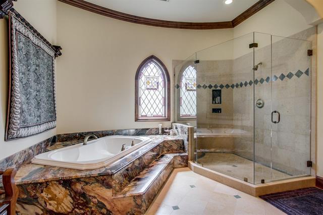 4774 - Master Bath 2