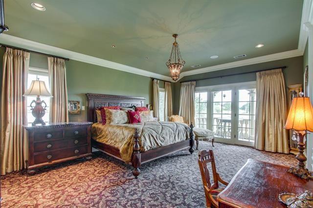 4786 - Bedroom 1