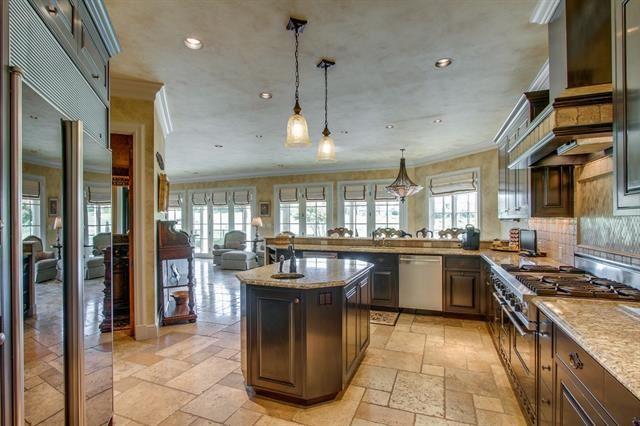 4786 - Kitchen 2