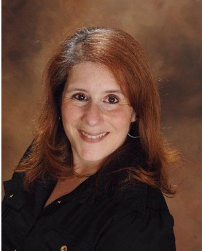 Marcela Abadi Rhoads, FAIA - Abadi Accessibility