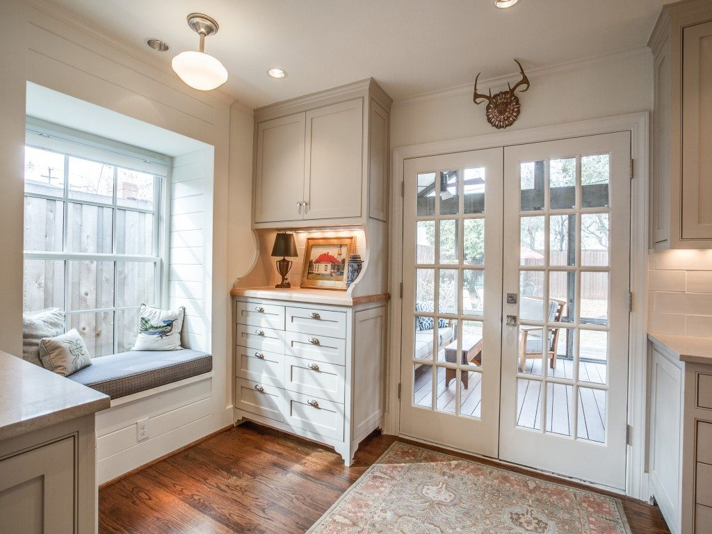 2019-old-orchard-dr-dallas-tx-MLS-11