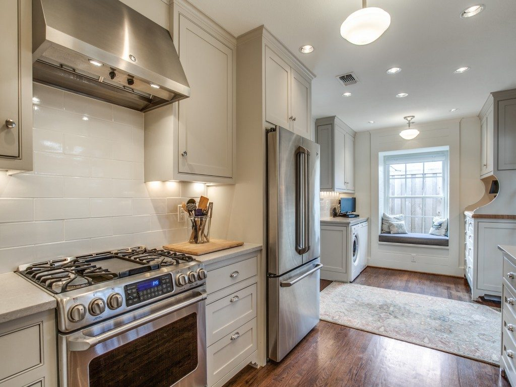2019-old-orchard-dr-dallas-tx-MLS-12