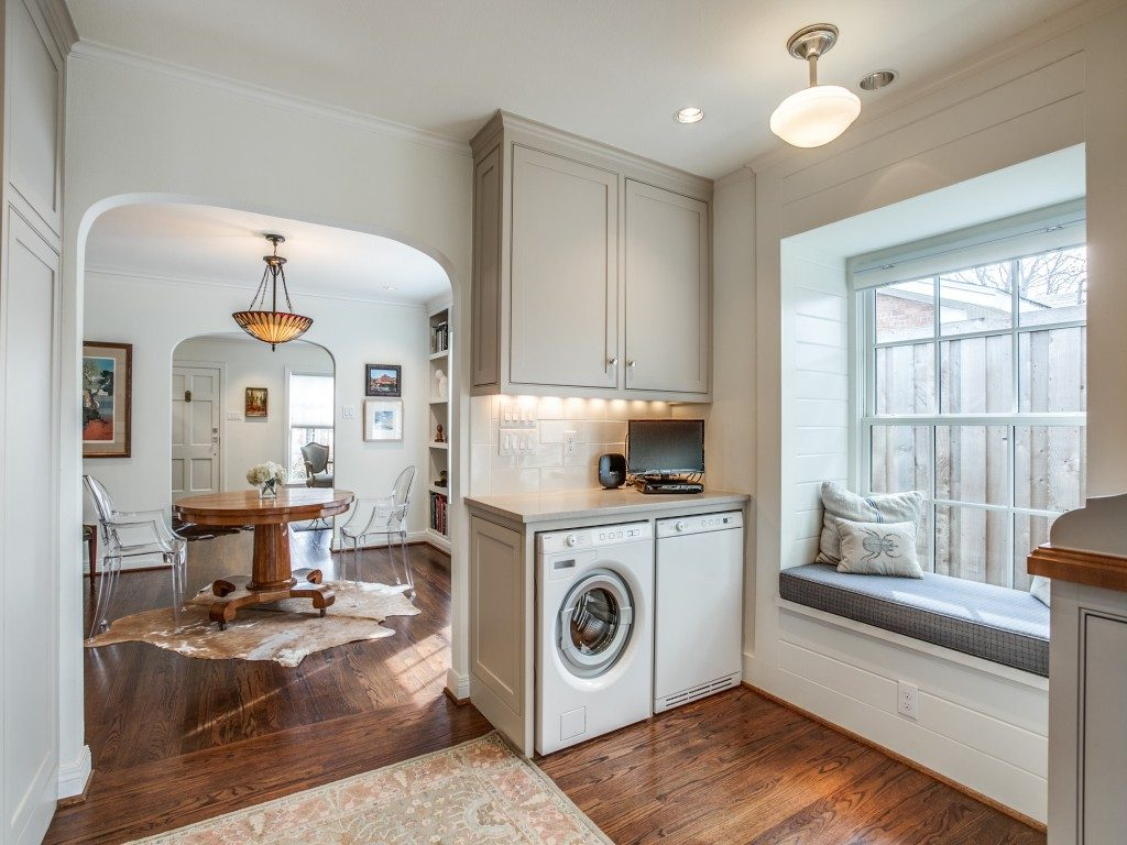 2019-old-orchard-dr-dallas-tx-MLS-13