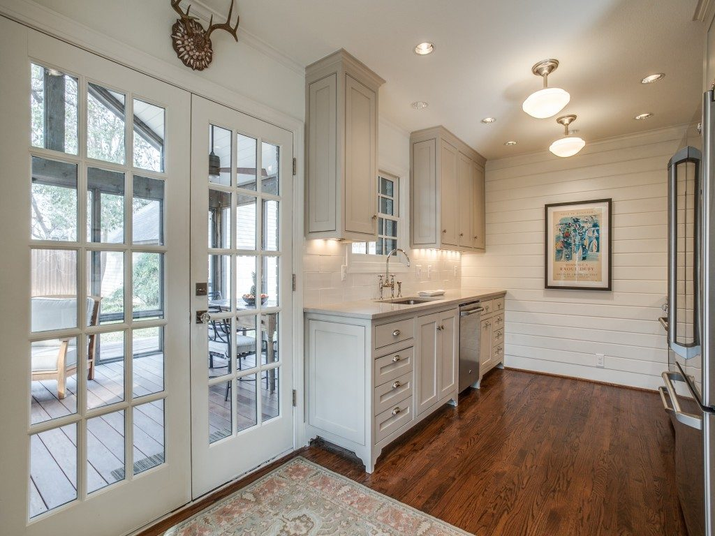 2019-old-orchard-dr-dallas-tx-MLS-14