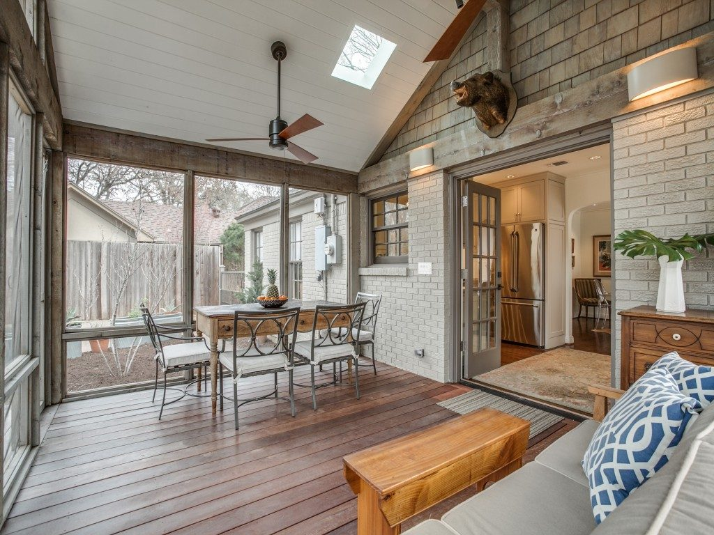2019-old-orchard-dr-dallas-tx-MLS-21