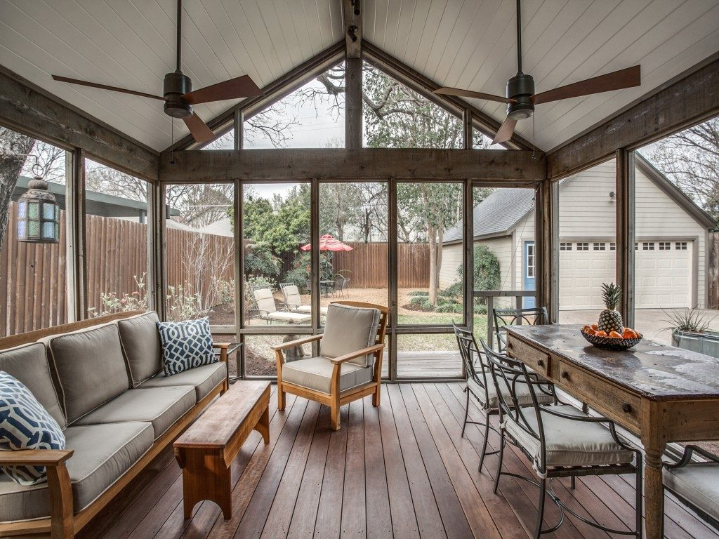 2019-old-orchard-dr-dallas-tx-MLS-22