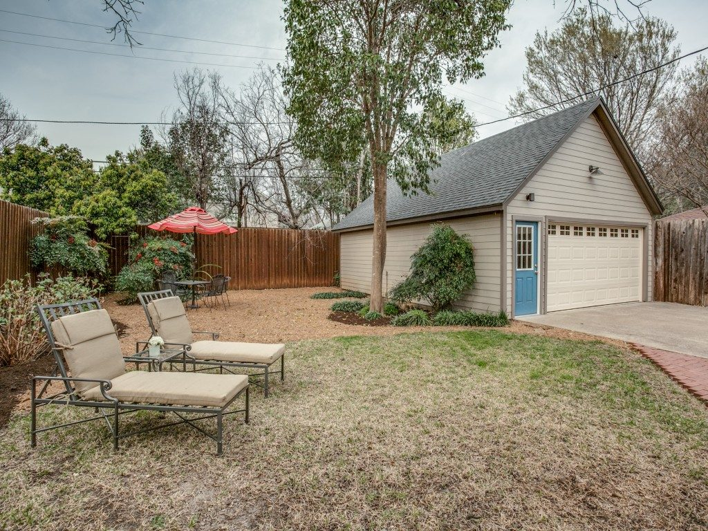 2019-old-orchard-dr-dallas-tx-MLS-24