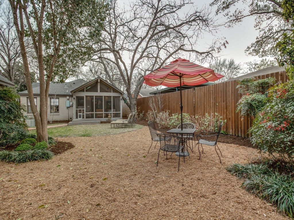 2019-old-orchard-dr-dallas-tx-MLS-25