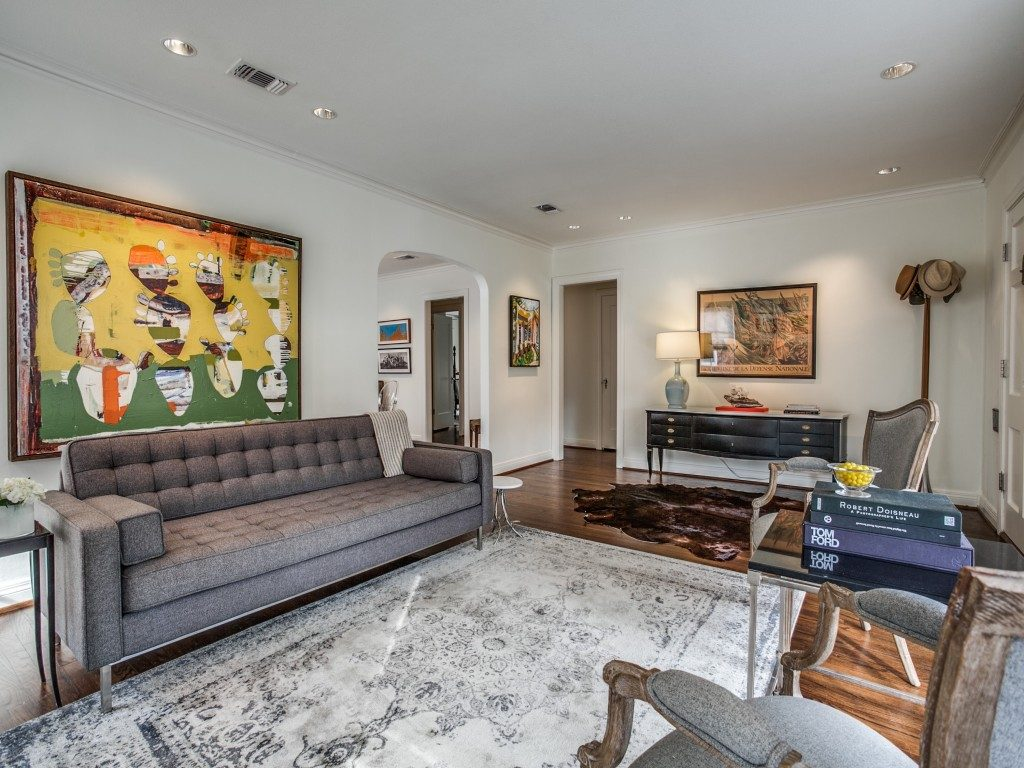 2019-old-orchard-dr-dallas-tx-MLS-6