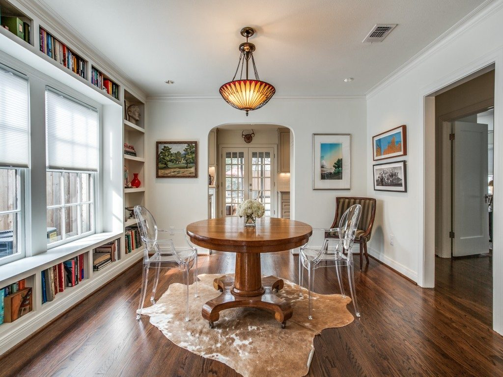 2019-old-orchard-dr-dallas-tx-MLS-8