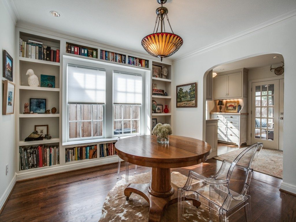 2019-old-orchard-dr-dallas-tx-MLS-9