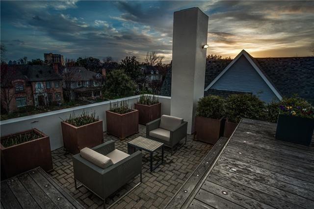 3404 Harvard roof 1