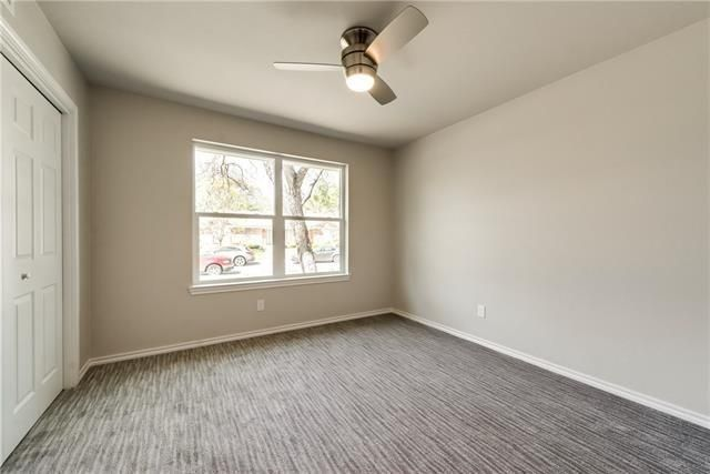 Make Your Offers Fast For This Buckner Terrace Reno By
