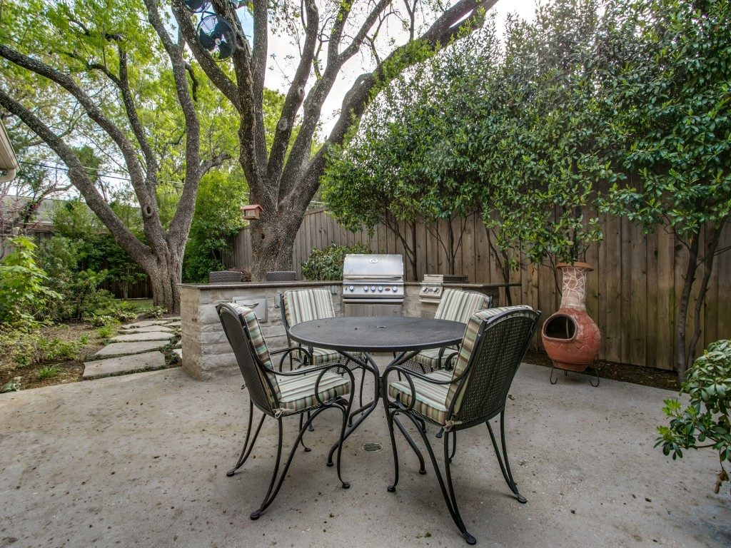 5722-hanover-ave-dallas-tx-2-MLS-24