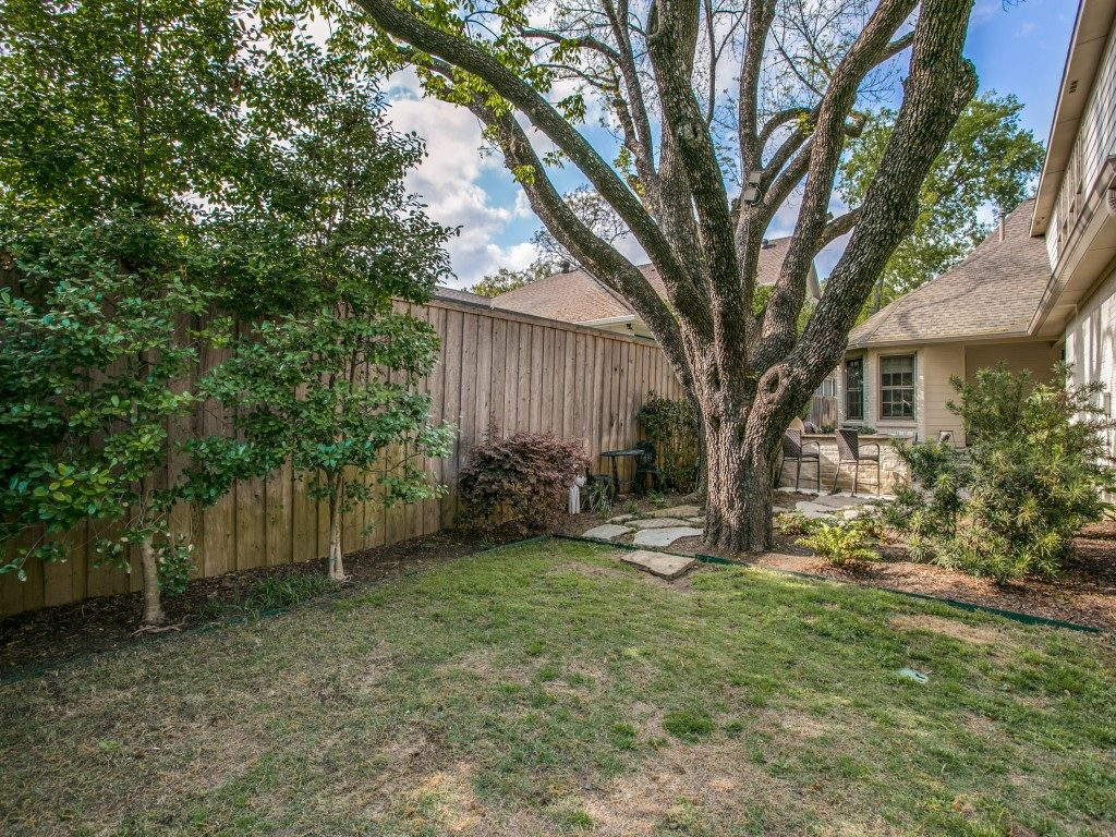 5722-hanover-ave-dallas-tx-2-MLS-25