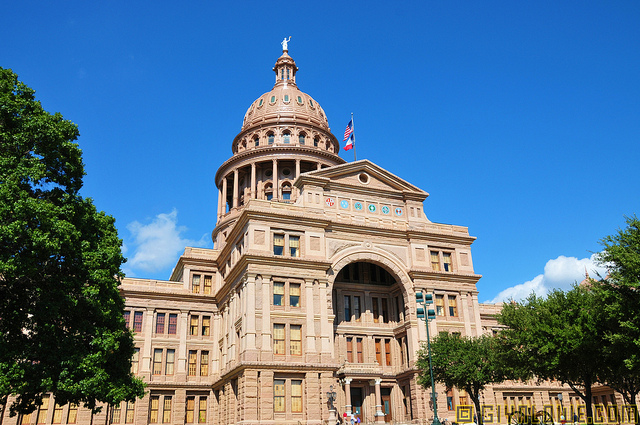 texas legislature The texas legislature online website has recently been updated if you have reached this page, the content you are seeking has been moved all information that was.