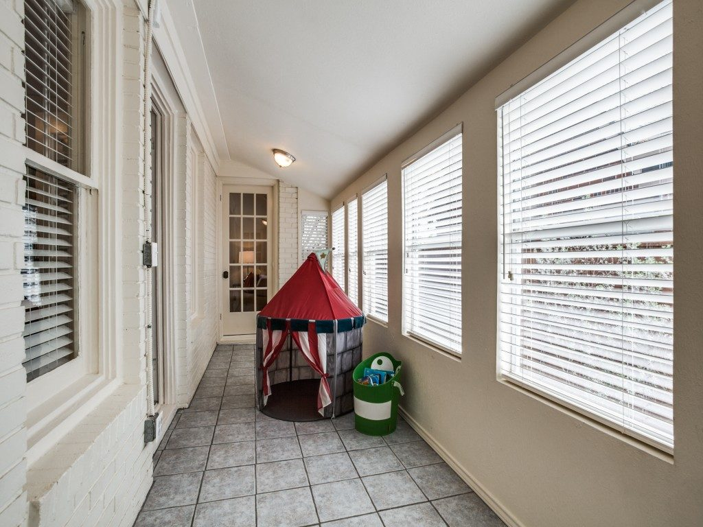 6910-casa-loma-ave-dallas-tx-1-MLS-21