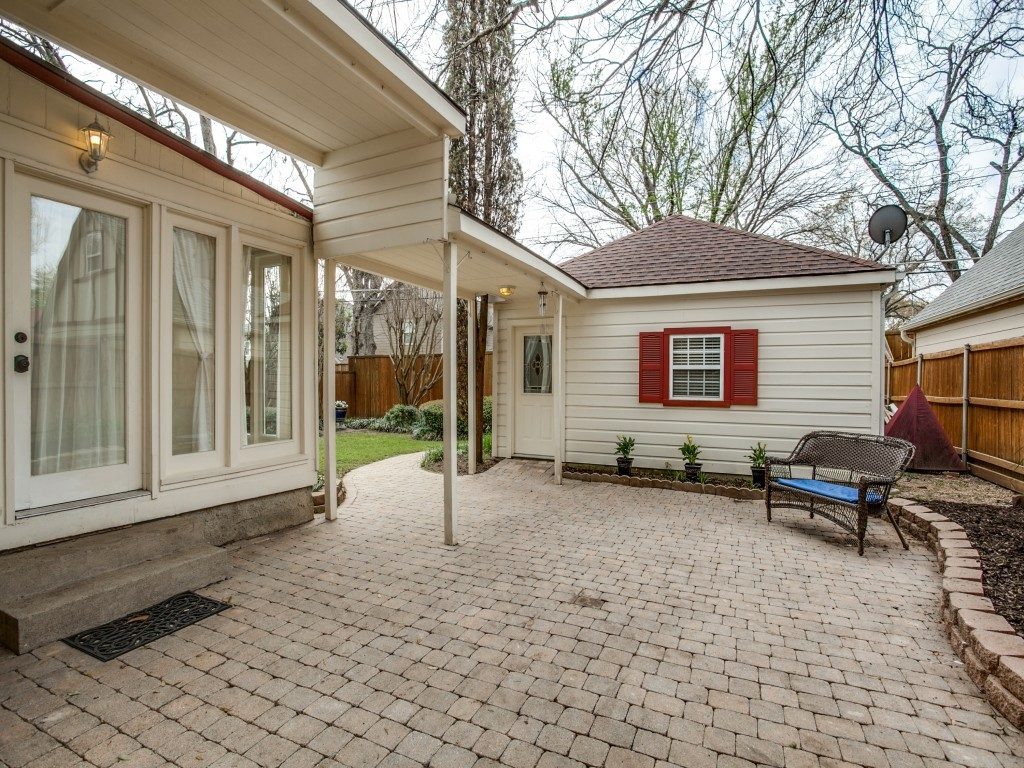 6910-casa-loma-ave-dallas-tx-1-MLS-23