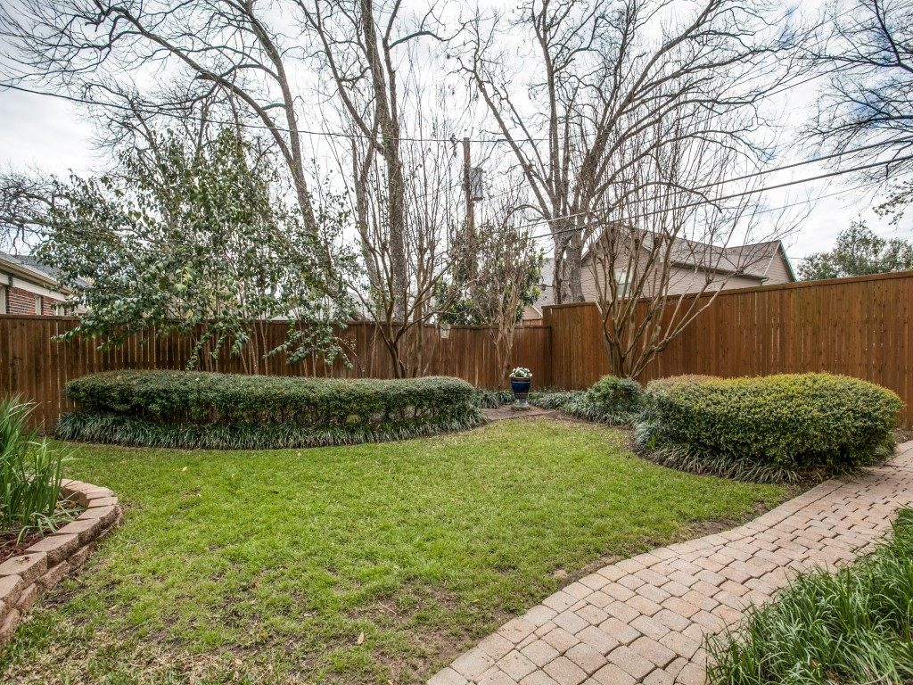 6910-casa-loma-ave-dallas-tx-1-MLS-24