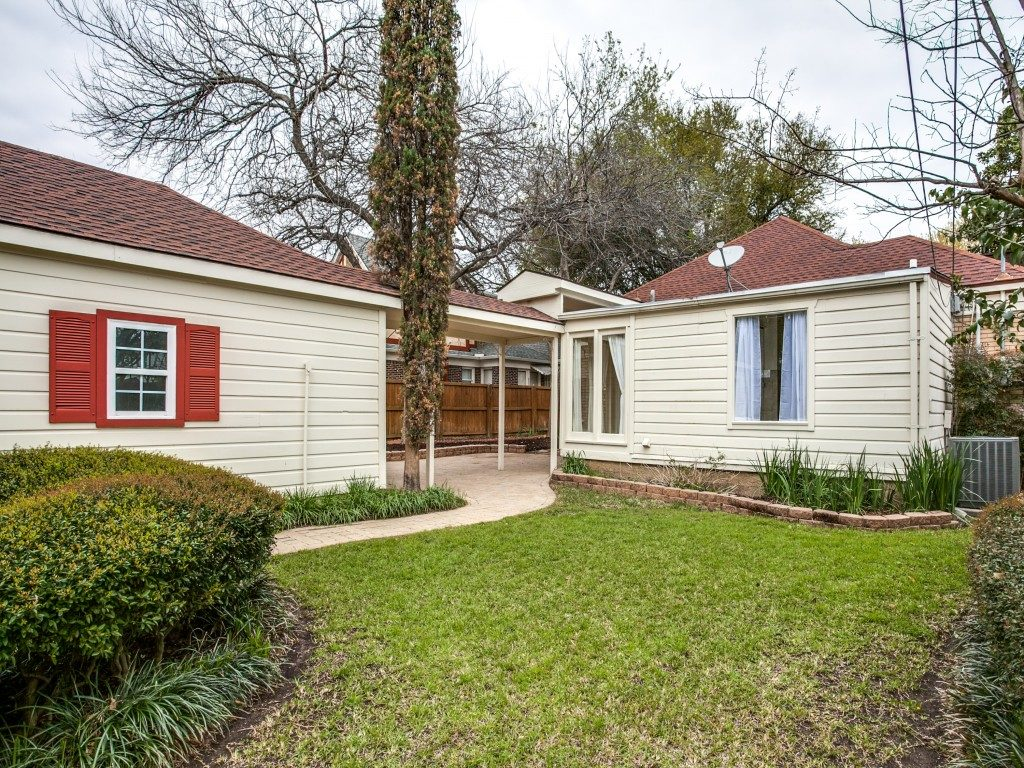 6910-casa-loma-ave-dallas-tx-1-MLS-25