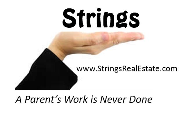 AF 2017 - Strings 1