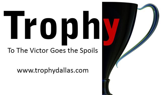 AF 2017 - Trophy 1