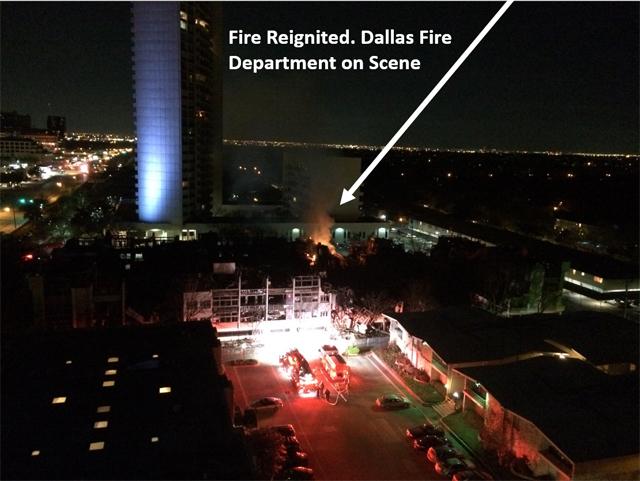P Place Fire Reifniguts 1