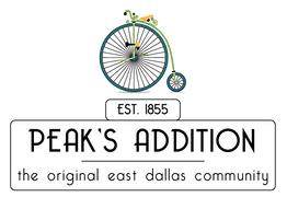 PeaksAddition