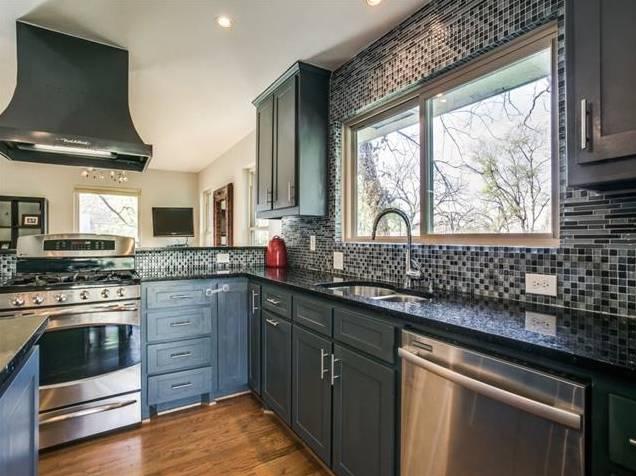 1618 Eastus Kitchen 6