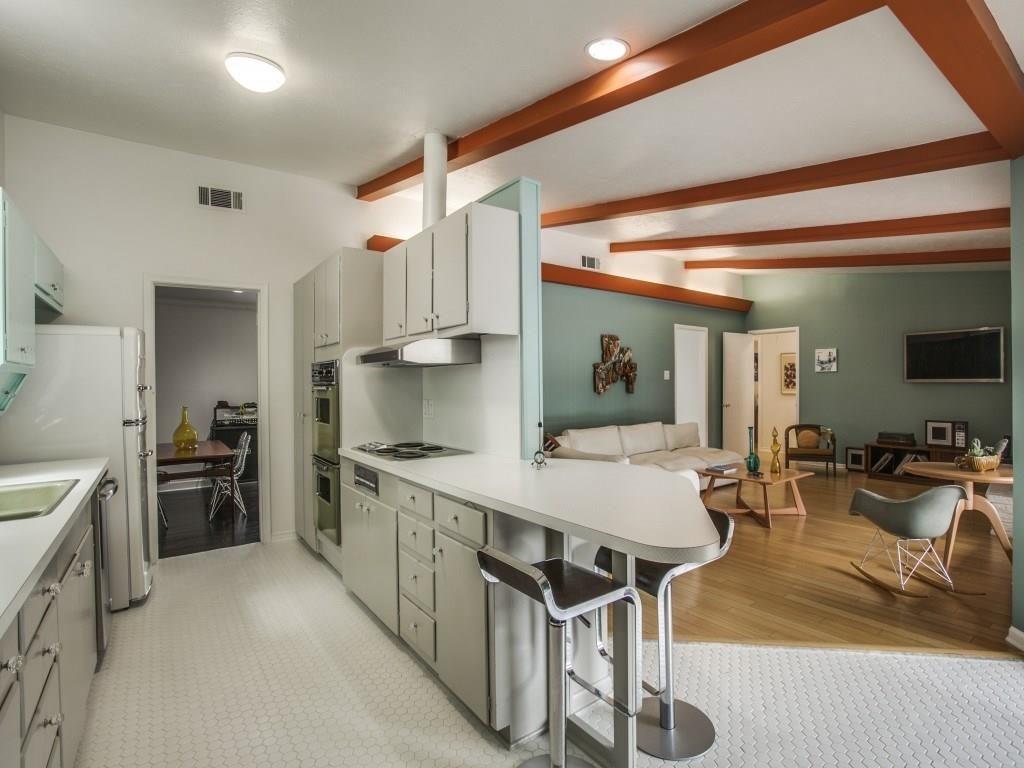 3356 Merrell Kitchen 4