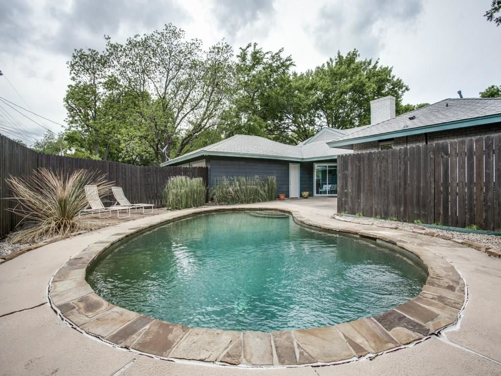 3356 Merrell Pool
