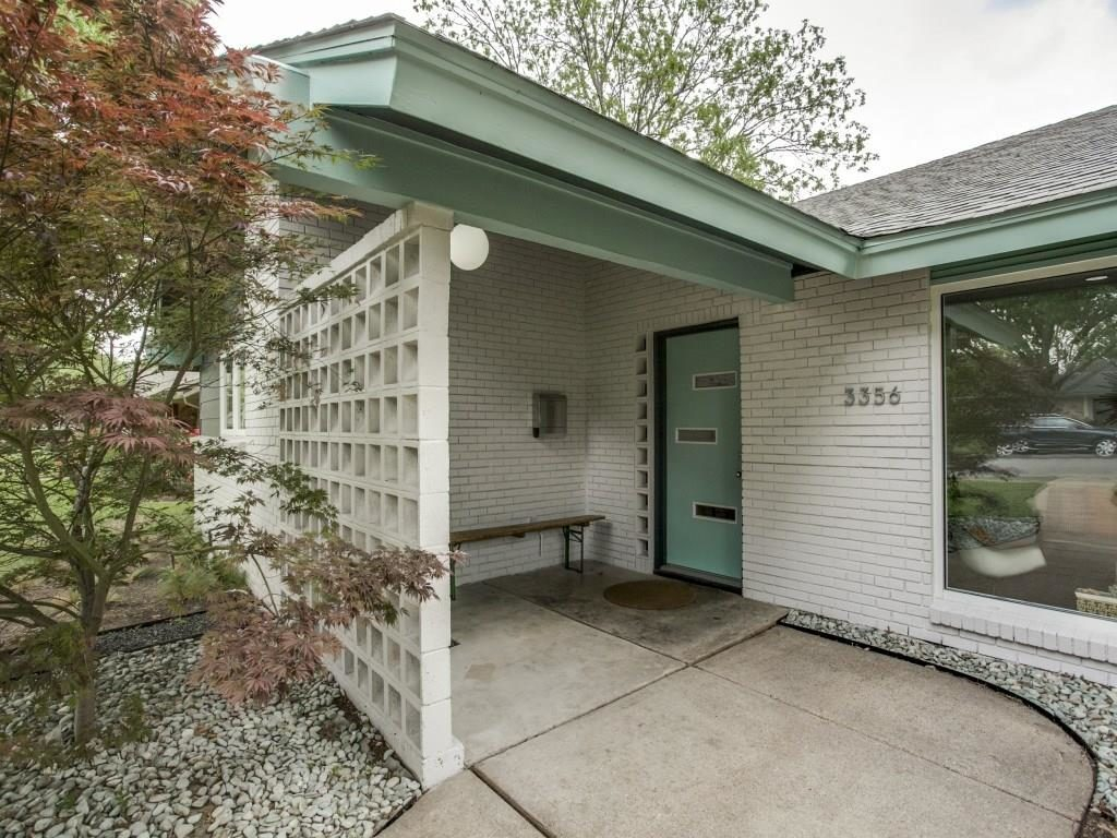 3356 Merrell Porch