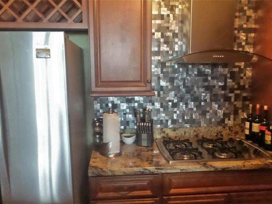 3883 TC Kitchen