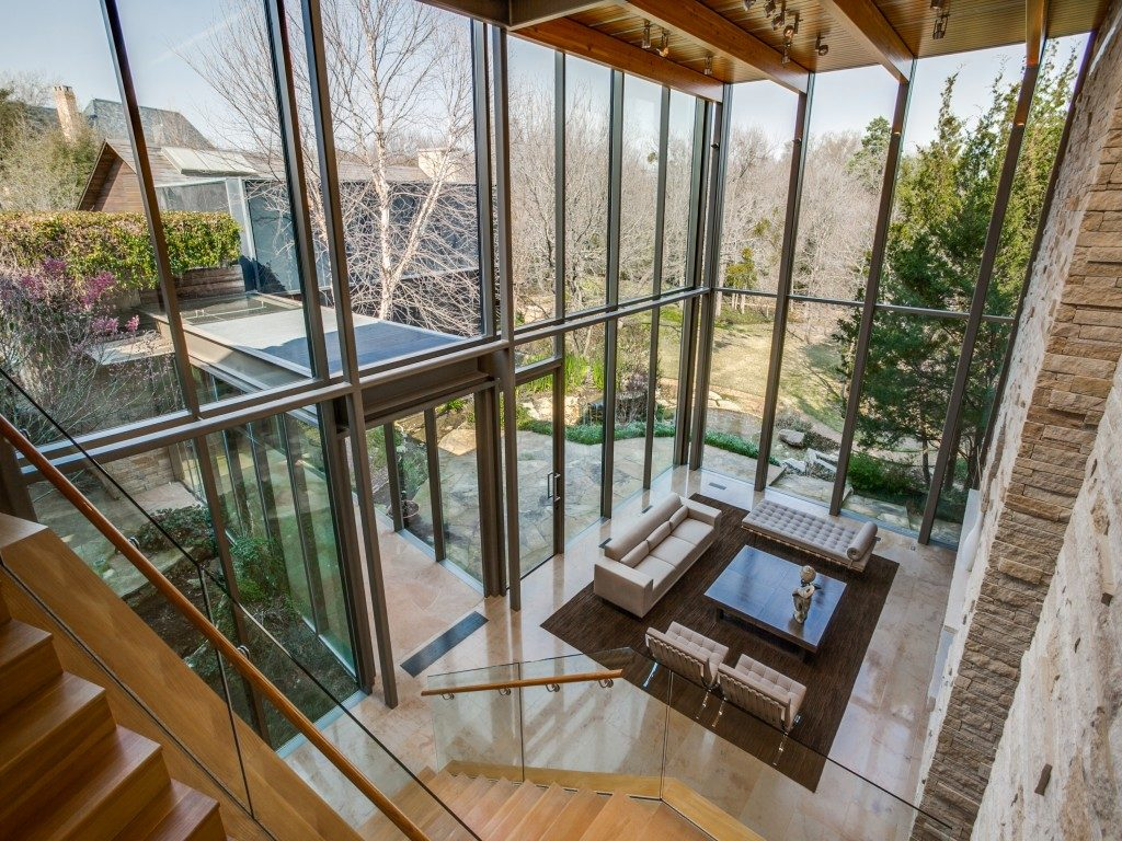 The Glen Abbey Glass House 40-braewood-pl-dallas-tx-MLS-24