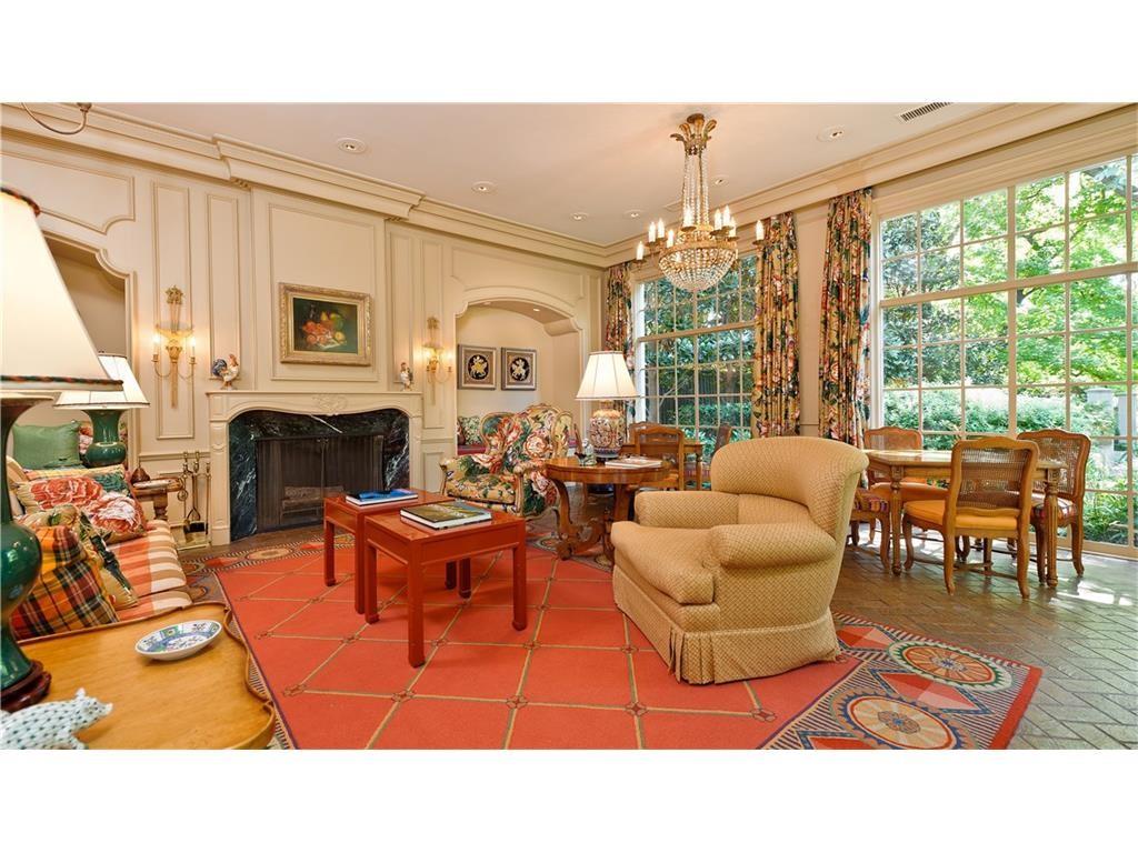 4248 Armstrong garden room