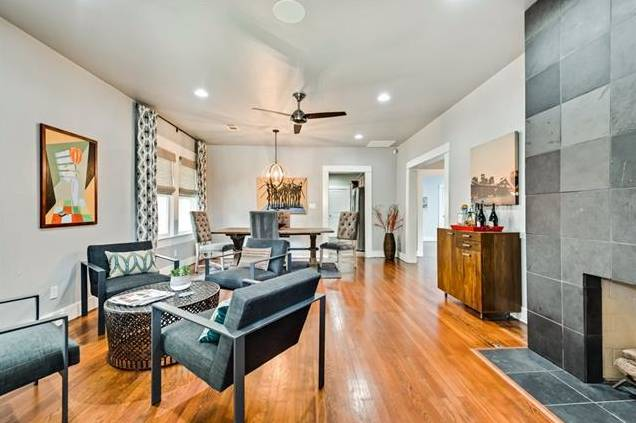 5544 Goodwin Living Dining