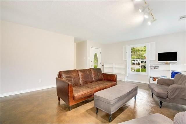 Junius Heights Dallas Real Estate