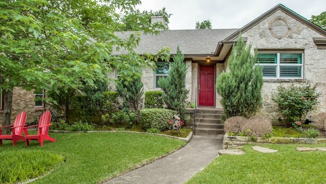 Lakewood Cottage 6910-wildgrove-ave-dallas-tx-MLS-1 copy