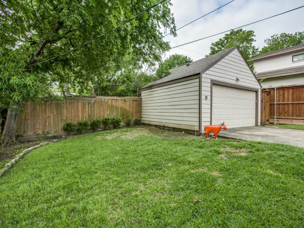 6910-wildgrove-ave-dallas-tx-MLS-25