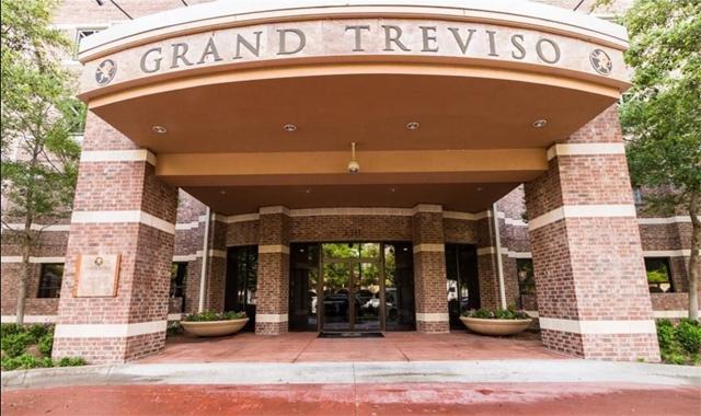 Grand Treviso 1