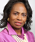 joyce foreman district 6