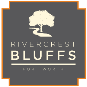 rivercrest bluffs-logo-final