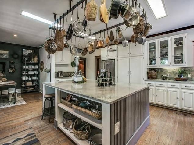 4839 Junius Kitchen 4