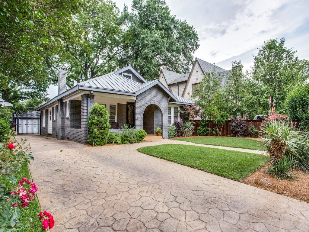 5110-goodwin-ave-dallas-tx-MLS-1