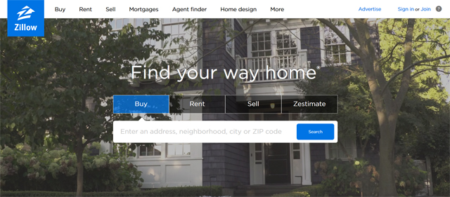 zillow in court again over zestimate accuracy and consumer