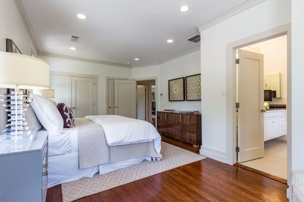 Can High Style Set New Price Floor In Ryan Place